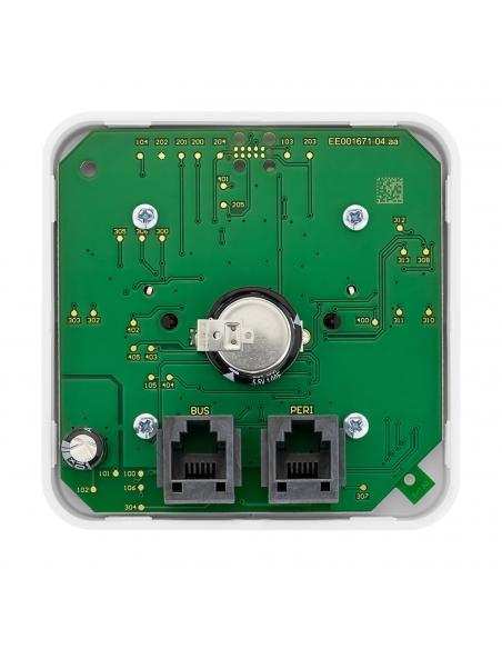 Hörmann HKSI-1 vnútorný snímač vlhkosti v garáži