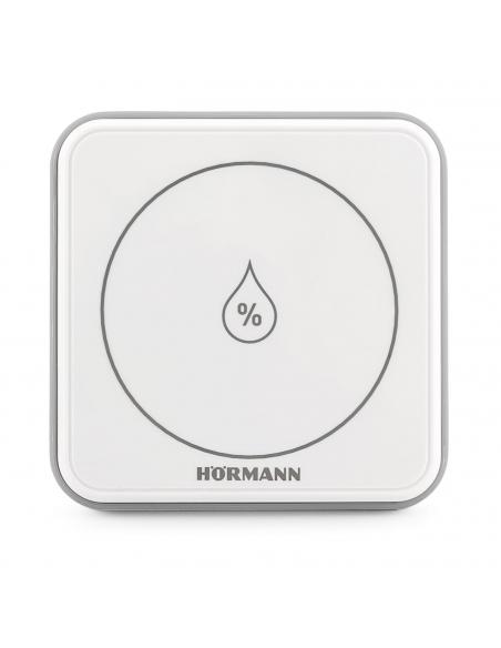 Hörmann HKSA vonkajší snímač vlhkosti