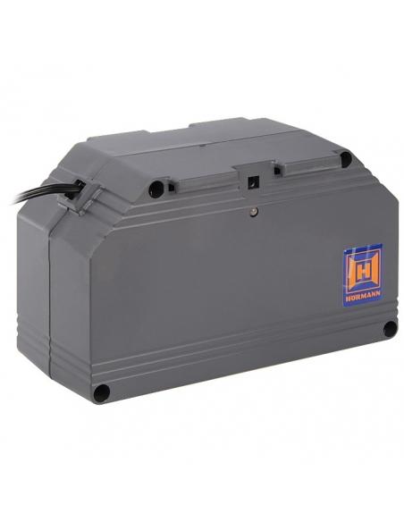 Hörmann HNA 18-3 núdzový akumulátor