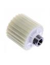 CAME plastová prevodovka ATI 3000 / ATI 5000
