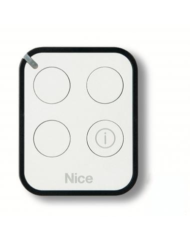 NICE Era One ON3EBD 3-kanálový diaľkový ovládač