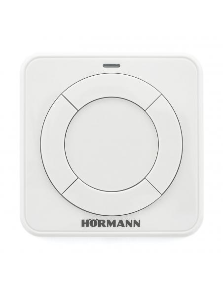 Hörmann FIT 4 BS Rádiový vnútorný spínač