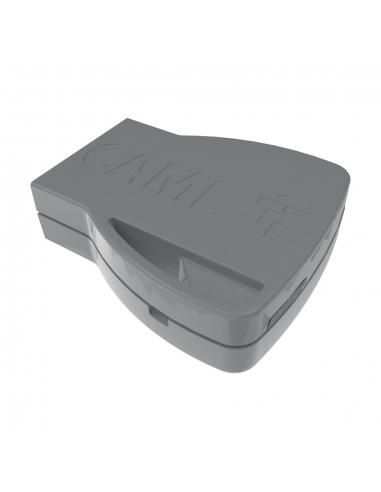 CAME Key Wi-Fi / Bluetooth brána pre...
