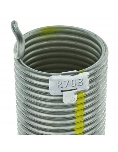 Hörmann Torzná pružina R703