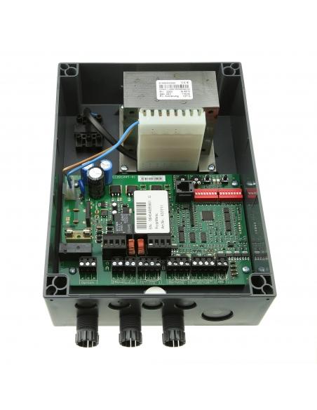 Hörmann riadiaca elektronika RotaMatic / P / PL bez prijímača