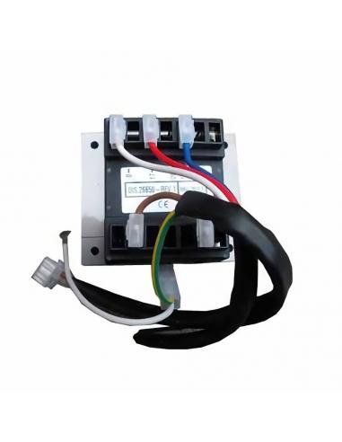 CAME Transformátor pre BX-243 V600 V600E V9000 ZL55 ZL55E, FTL