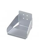 FAC® Kit séria 900 pre samonosnú posuvnú bránu max. 9000 (prejazd 7000)