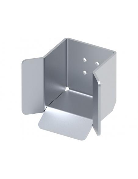 FAC® Kit séria 2000S pre samonosnú posuvnú bránu max. 14000 (prejazd 20000)