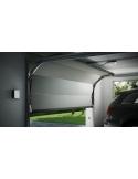 NICE SPY550KCE pohon pre garážové brány