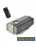 Hörmann ProMatic 3 (868 MHz Bisecur)