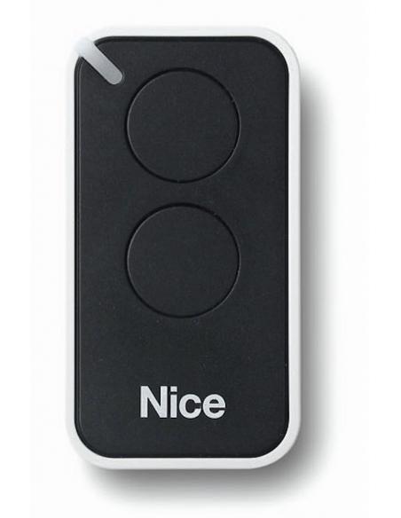 NICE Era Inti 2-kanálový vysielač