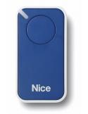 NICE Era Inti INTI1 1-kanálový vysielač