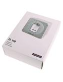 Hörmann FL150 BS čítačka odtlačkov prstov