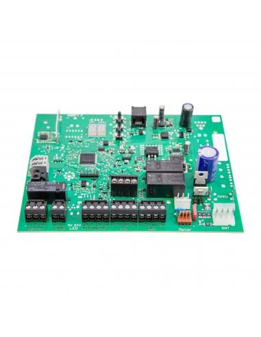 Hörmann riadiaca elektronika Lineamatic H (bez prijímača) od 2017