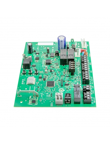 Hörmann riadiaca elektronika Lineamatic /P od 2017