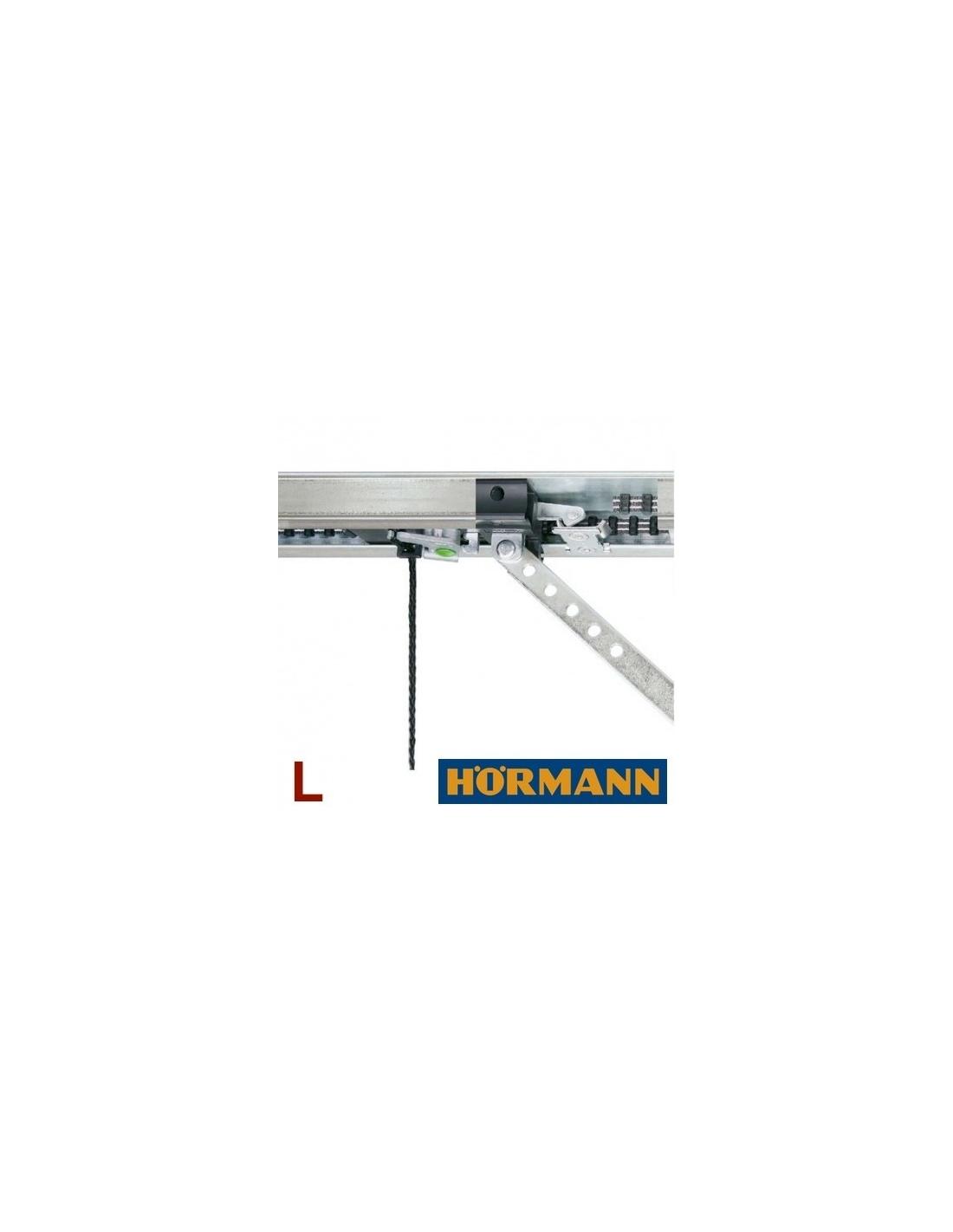 h rmann supramatic p s ria 3 el101 saver. Black Bedroom Furniture Sets. Home Design Ideas