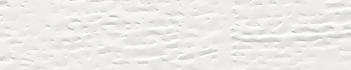 Hörmann Woodgrain