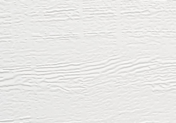 Povrch Woodgrain