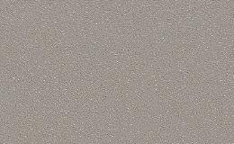 Kamenná sivá RAL7030 (jemná štruktúra)