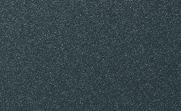 Antracitovo sivá RAL7016 (jemná štruktúra)