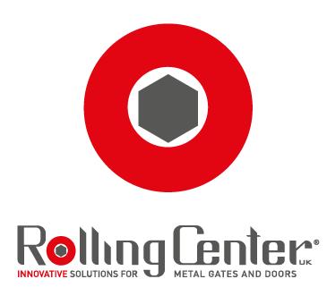 RollingCenter®